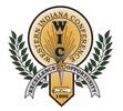 Western Indiana Conference